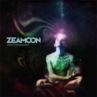 Zeamoon - Vibrant Consciousness
