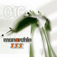 Compilation: Monarchie 3