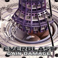 Everblast - Gain Damage