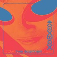 Koxbox - The Scanner