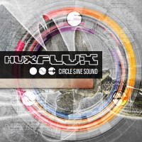 Hux Flux - Circle Sine Sound