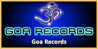 Goa Records