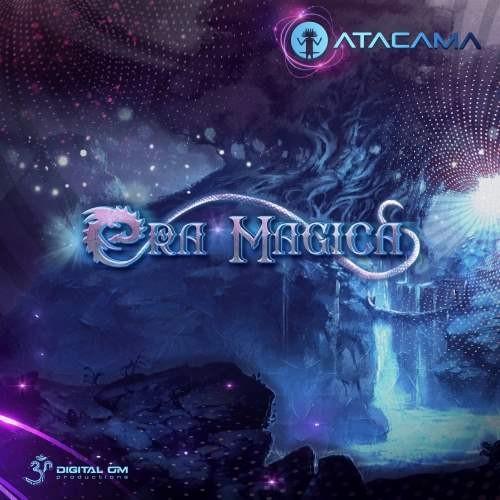 Atacama - Era Magica