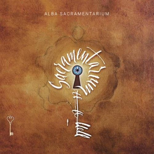 Alba - Sacramentarium
