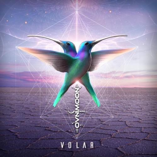 Ovnimoon - Volar