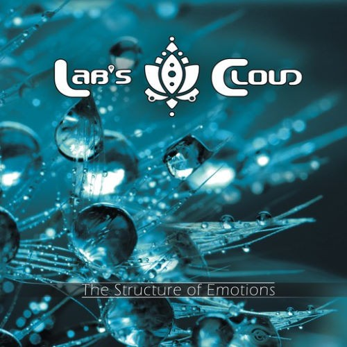 Lab's Cloud - The Structure of Emotions