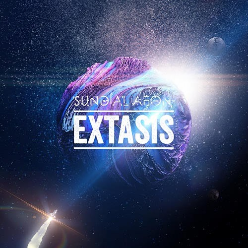 Sundial Aeon - Extasis