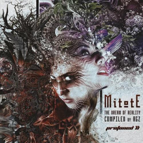 Compilation: Mitote