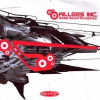 Compilation: Killers Inc.