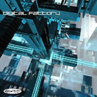 Compilation: Digital Factory