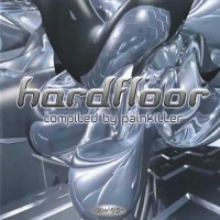 Compilation: Hardfloor - Compiled by Painkiller