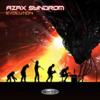 Azax Syndrom - Evolution