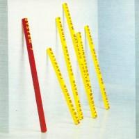 System 7 - Point 3 Fire Album