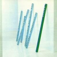 System 7 - Point 3 Water Album