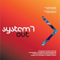 System 7 - Out (2CDs)