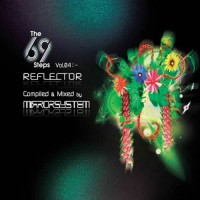 Compilation: Mirror System - The 69 Steps Vol 4 - Reflector
