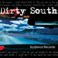Compilation: Dirty South
