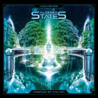 Compilation: Altered States