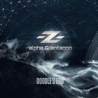 Z (Alpha and Antagon) - Doodle s End