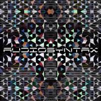 Audiosyntax - Parsing