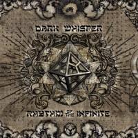 Dark Whisper - Rhythm Of The Infinite