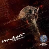 Compilation: Mindwar