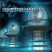 Hypnoxock - Synthetic Resurrection