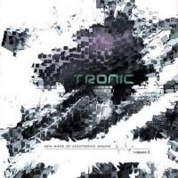 Compilation: Tronic Volume 2