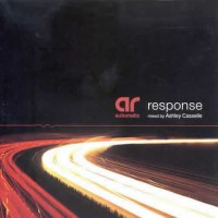 Compilation: Response (2CDs)