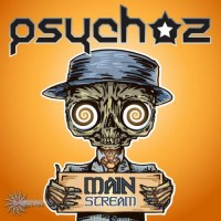 Psychoz - Mainstream