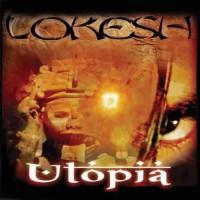 Lokesh - Utopia