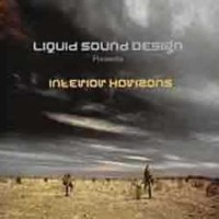 Compilation: Interior Horizons