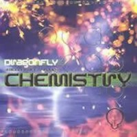 Compilation: A Better Life Through Chemistry