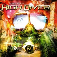 Aphid Moon - High Diver