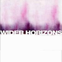 Compilation: Wider Horizons
