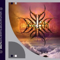 Compilation: Calibrate Your Intuition - Compiled by Youth