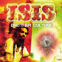 Brother Culture - Isis