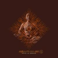 Asarualim - Echos Of Passion