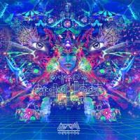 Psychowave - Dancefloor Metadata