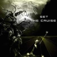 Compilation: Set The Cruise