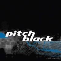 Pitch Black - Electronomicon (2CDs)