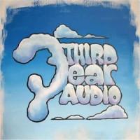 Third Ear Audio - Third Ear Audio