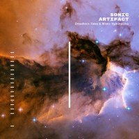 Dreadlock Tales and Mikko Heikinpoika - Sonic Artifact