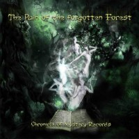 Compilation: The Pain Of The Forgotten Forest