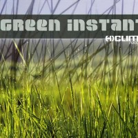 Compilation: Green Instant
