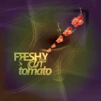 Compilation: Freshly Cut Tomato