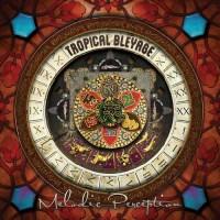 Tropical Bleyage - Melodic Perception