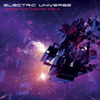 Electric Universe - Journeys Into Outer Space