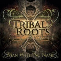 Compilation: Tribal Roots Vol. 2