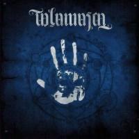 Talamasca - The Experiment
